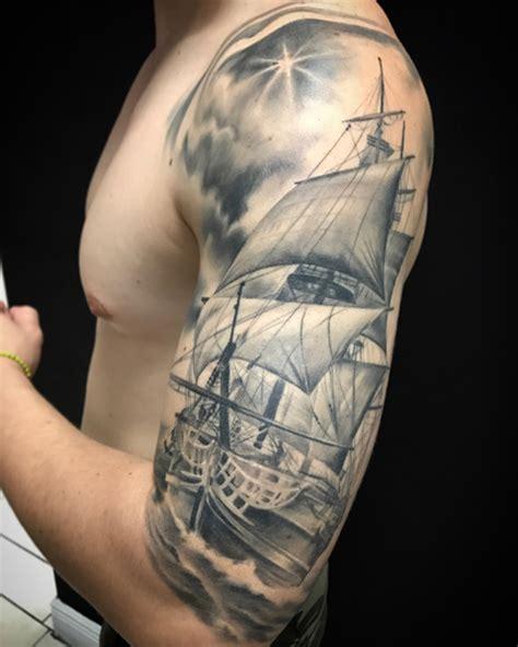 tattoo shop miami salvation tattoo lounge
