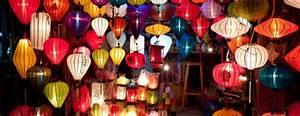 Что купить для потенции во вьетнаме