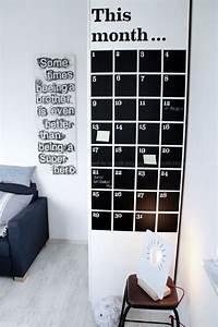 Diy Deko Jugendzimmer : 5 ordnung auf dem schreibtisch ~ Watch28wear.com Haus und Dekorationen