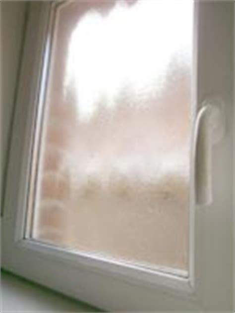 Wasser Kondensiert Am Fenster by Fenster Beschlagen Verhindern Wieso Beschlagen Scheiben