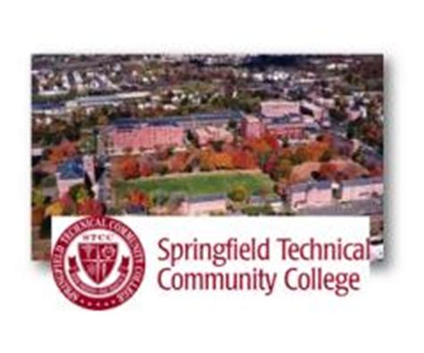 Springfield Technical Community College  Achieving The Dream. Dish Network Naples Fl Marketing Door To Door. Roofing Contractors Flagstaff Az. Pasadena City College Online Classes. Cash Advantage Mastercard Axis Insurance Utah. Life Insurance Quotes Whole Life. Mass Email Software Mac Stock Exchange Symbol. Health Discovery Corporation. Homeowners Insurance North Carolina