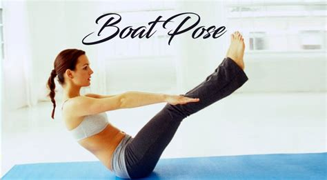 Boat Pose Core Exercise by 11 Best Images About Yoga Poses On Pinterest Yoga Poses