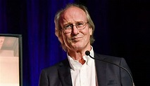 William Hurt 15 greatest films ranked: 'Kiss of the Spider ...