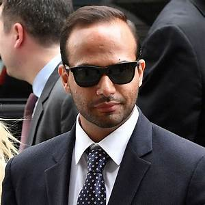 FBI Used Suitcase Stuffed With Cash During Papadopoulos Sting…