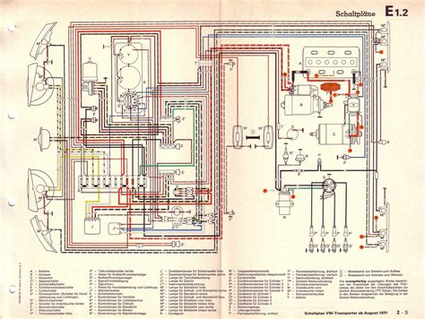 1965 Vw Starter Wiring Diagram by 78 Vw Wiring Diagram Wiring Library