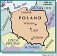 Poland | Mundabor's Blog