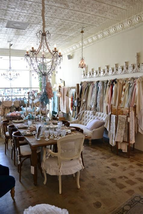 not shabby not shabby chic boutique 28 images forget me not vintage finds magazine the shabby chic