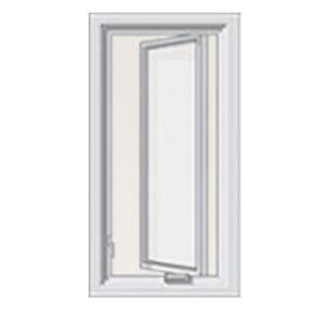 double hung  casement windows price comparison pro  cons