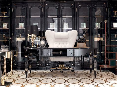 Bedroom Furniture Windsor by Windsor Office Room Visionnaire Home Philosophy