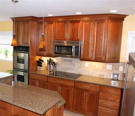 kitchen furniture price kraftmaid kitchen cabinets price list home and cabinet reviews