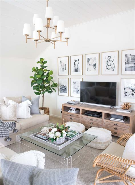 ideas  living room corner decor driven  decor