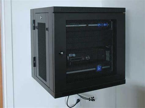 wall mount server cabinet amazon com tripp lite srw10us 10u wall mount rack
