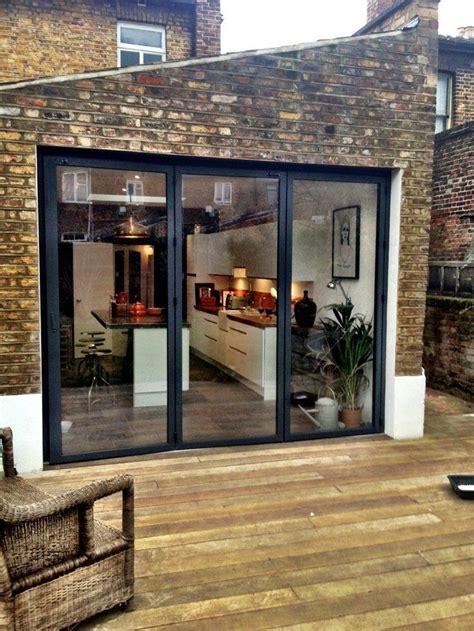 24+ Artistic Kitchen Entrance Design
