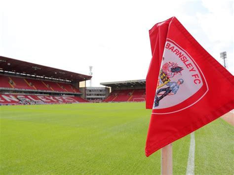 So who will the next manager of Barnsley FC be ...