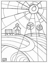 Coloring Pages Teacher Sunshine Teachers Printable Ve Adult Pdf Getcolorings Stressed Earned Spot Because Getdrawings sketch template