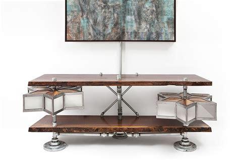galvanized pipe furniture plans bing images carlisle