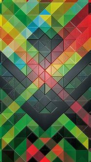 Cool Abstract Designs Wallpapers - Top Free Cool Abstract ...