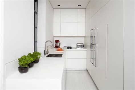 kitchen table island 21 l shaped kitchen designs decorating ideas design trends