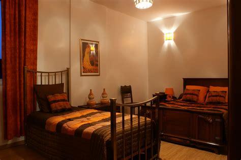 chambre d agriculture meuse l 39 andalouse chambre d 39 hôtes pour 3 personnes en meuse