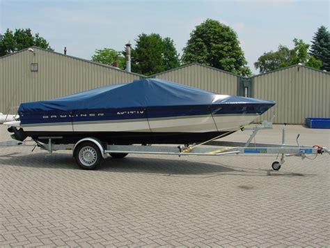 Dekzeil Boot Kopen by Dekzeil Op Maat Kopen Advies Fabricage Bij Zeilmakerij