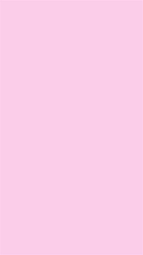 plain color backgrounds best 25 solid color backgrounds ideas on