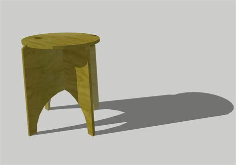 wood cnc furniture plans blueprints  diy
