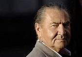Canadian Free Willy actor August Schellenberg dies in ...