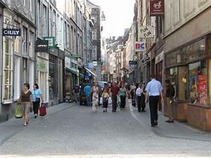 Maastricht Shopping öffnungszeiten : panoramio photo of maastricht shopping 03 ~ Eleganceandgraceweddings.com Haus und Dekorationen