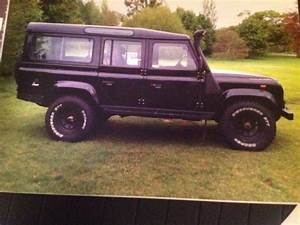 Land Rover Macon : land rover defender 110 county station wagon v8 challenge g4 look for sale photos technical ~ Medecine-chirurgie-esthetiques.com Avis de Voitures