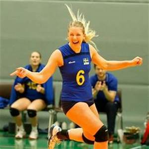 1000+ images about Swedish/European volleyball on ...