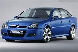 Opel Vectra Opc : 2003 opel vectra opc images specifications and information ~ Jslefanu.com Haus und Dekorationen