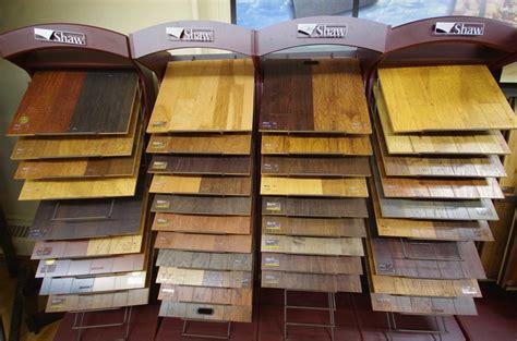 shaw flooring displays shaw laminate flooring perfect laminate wood flooring costco laminate flooring costco laminate