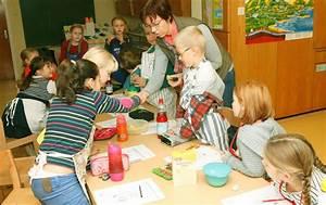 Mit Kindern Kochen : landfrauenverein freudenberg bassum e v ~ Eleganceandgraceweddings.com Haus und Dekorationen
