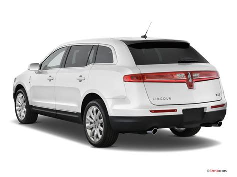 how cars work for dummies 2011 lincoln mkt auto manual 2011 lincoln mkt prices reviews and pictures u s news world report