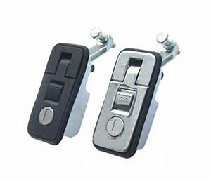 Types Of Latches Available Online For Purchase | Holjack ...