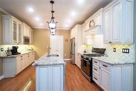 kitchen countertops alexandria va usa marble granite