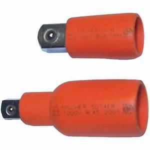 Ratschen Adapter 1 2 Auf 3 8 : preising gmbh co kg isol adapter f r ratschen von 1 4 ~ Jslefanu.com Haus und Dekorationen