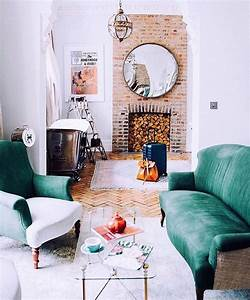 25 best ideas about green couch decor on pinterest With getting the refreshed charm from green living rooms