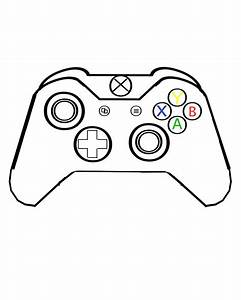 xbox 360 controller line drawing wiring diagram fuse box With xbox 360 schematics diagram on xbox one controller wiring diagram