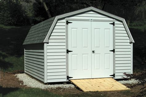storage sheds and garages sheds storage buildings garages mini barn cape