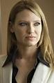 Actor Anna Torv in Episode 2 of TV program 'Mistresses ...