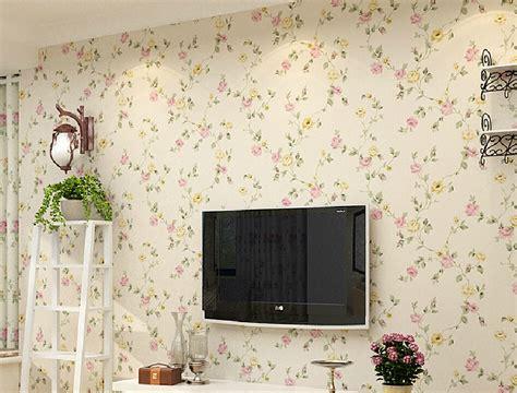 wallpaper  wall wallpapersafari