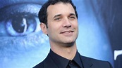 'Game of Thrones' Composer Ramin Djawadi 'Can't Wait' to ...
