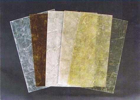 hard mica sheetchina hard mica sheet suppliers
