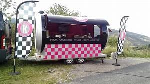 Camion Food Truck Occasion : remorque food truck bourses voitures pinterest food trucks camion ~ Medecine-chirurgie-esthetiques.com Avis de Voitures