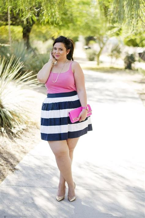 Trendy Work-Out Outfits Ideas For plus Size Women u2013 Designers Outfits Collection