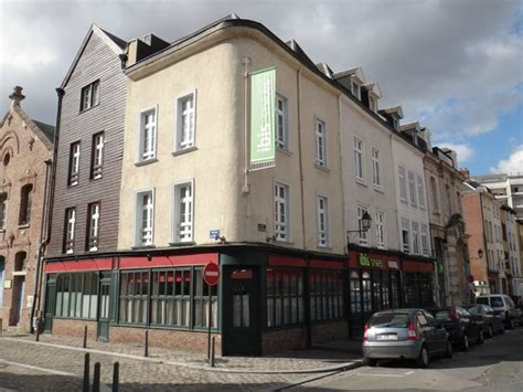 chambre ibis style ibis styles amiens chambre standard picture of ibis