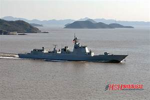 Forum Classe 1m : plan type 052c 052d class destroyers page 8 china defence forum ~ Medecine-chirurgie-esthetiques.com Avis de Voitures