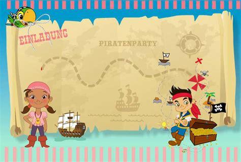 einladung kindergeburtstag junge ausdrucken