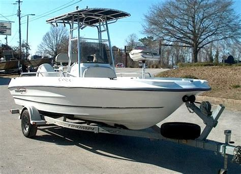 Boat Trader Jacksonville Nc by New And Used Boats For Sale On Boattrader Boattrader